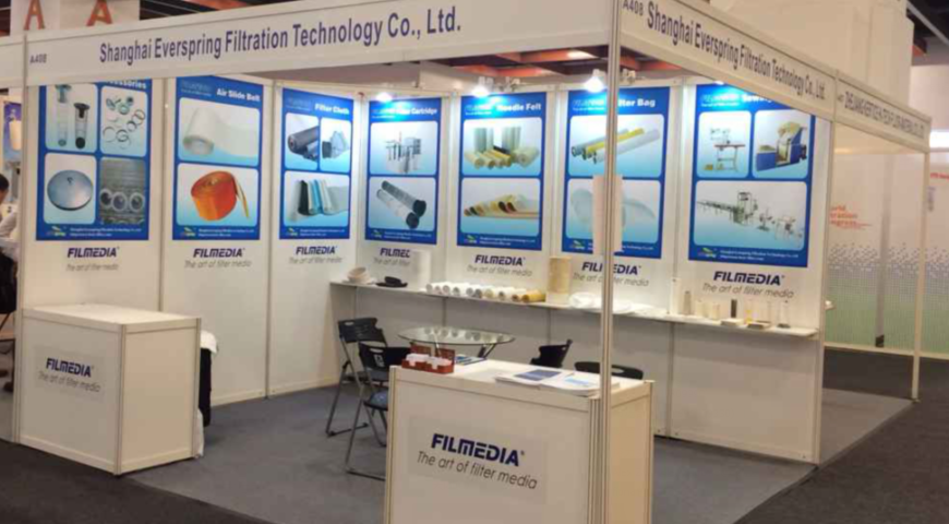 Advanced Manufacture Mexico 2016 exhibition ( 11-17 Nov ,2016) booth:#801