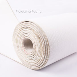fluidizing fabric-2
