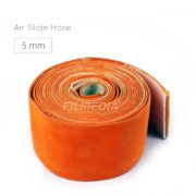 Air-Slide-Hose