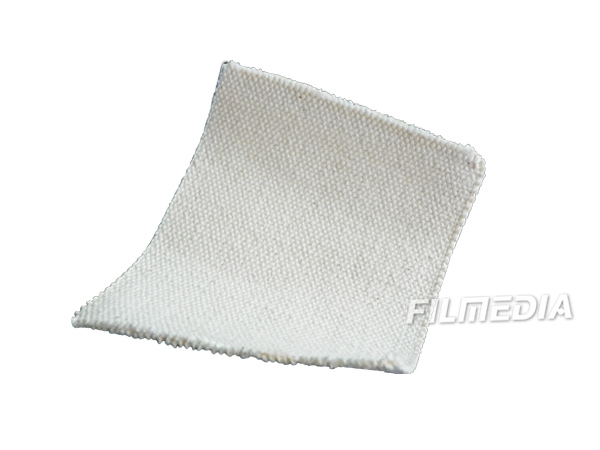 First Grade Free Sample Cotton Filter Cloth Filmedia Home