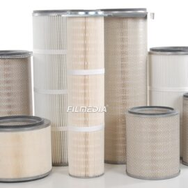 dust-collector-cartridge-filters 1