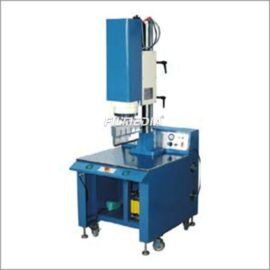 Polypropylene-Ultrasonic-Welding-Machine-_副本