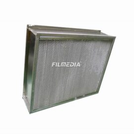 deep-pleated-high-temperature-filter_%e5%89%af%e6%9c%ac