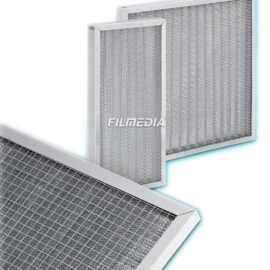 flat-panel-high-temperature-filter_%e5%89%af%e6%9c%ac