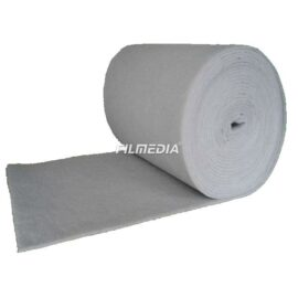 synthetic-fiber-spray-booth-air-inlet-coarse-filter-media_%e5%89%af%e6%9c%ac