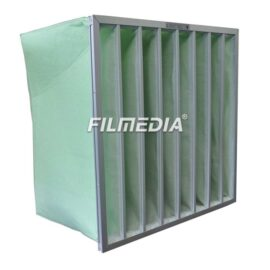 pocket-air-filter