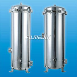 stainless-steel-cartridge-housing_%e5%89%af%e6%9c%ac