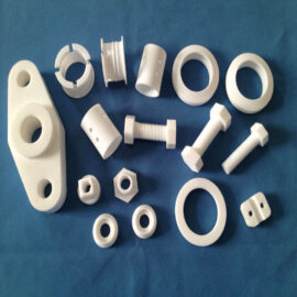 PTFE Accessories Products