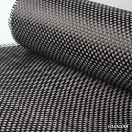 Carbon-Fiber-3K-200g-m2-0-28mm-Thickness-Plain-Woven-Cloth-reinforce-carbon-fabric-for-car